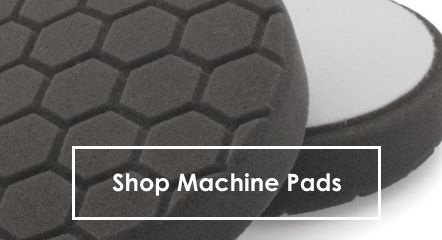 Shop Machine Pads