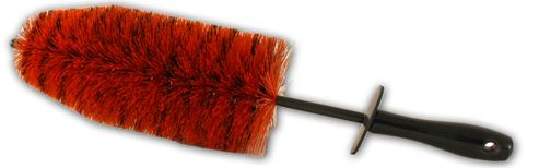 EZ Detail Daytona Speedmaster Large Wheel Brush
